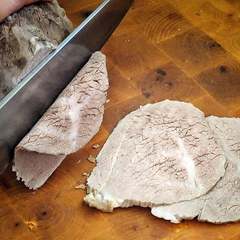 vedella salsa tonyina serraplà