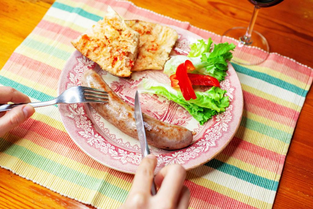 dinars sopars infants serraplà