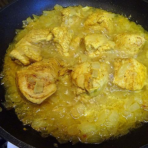 recepta rotllets pollastre serraplà
