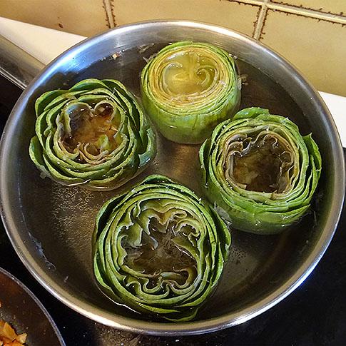 recepta escarxofes farcides serraplà